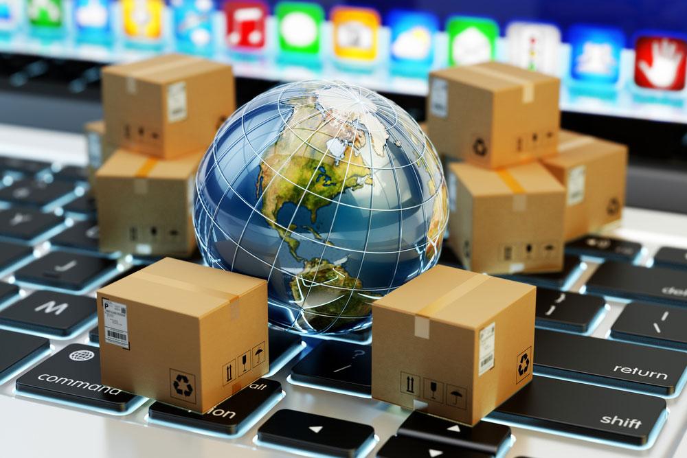 Москве нужна инфраструктура последней мили для e-сommerce