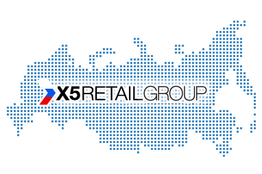 X5 – новый распределительный центр на юге России X5 Retail Group