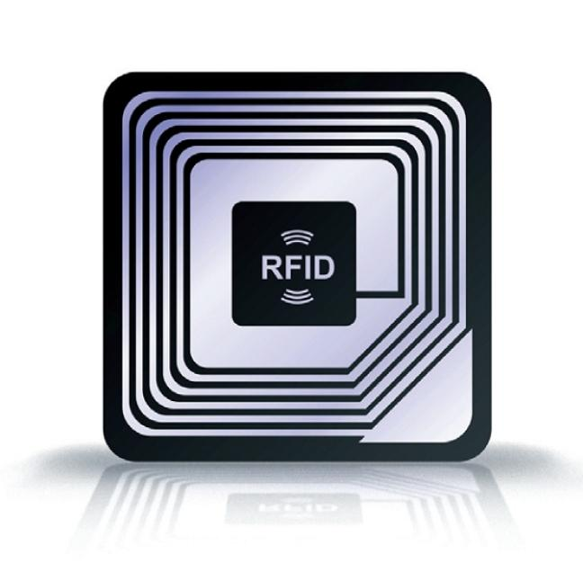 """Smart solutions"" projects in ID-forum in Moscow RFID"