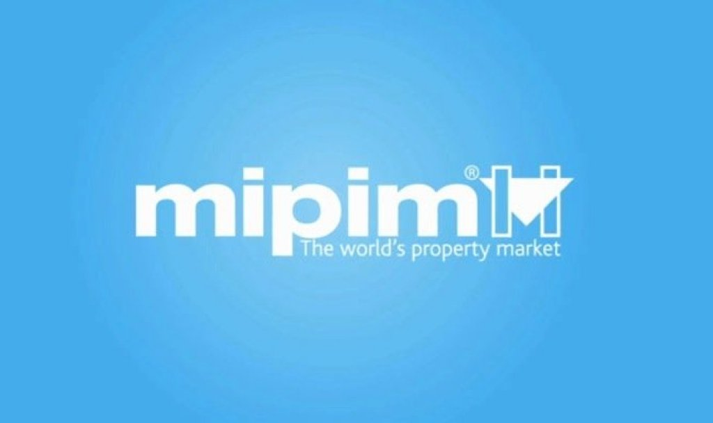 An industrial park is to be built in Solnechnogorsk, Moscow region MIPIM
