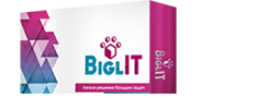 """BIGLit"" warehouse assistance system – an innovative solution to warehouse automation biglit"