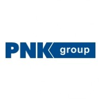 """PNK Group"" developer is building a multifunctional warehousing complex in Russian Federation  PNK Group"