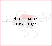 Продажа - Склады и производство - Тула - tulaproperty ru