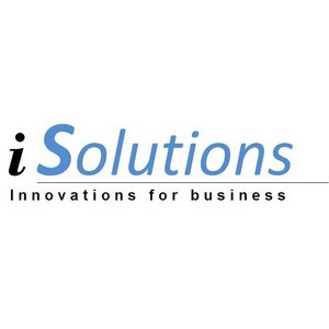 "Company ""iSolutions"" implements a new WMS-solution together with Microsoft WMS"